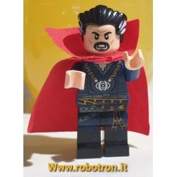 LEGO DOCTOR STRANGE FROM...