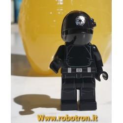 Lego minifig SW0529...