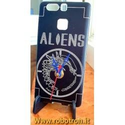 Coverclock Aliens - Un...