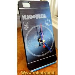 Coverclock Dragon Ball - An...