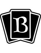 Limited Edition Beta