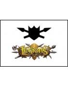 Legions (LGN)