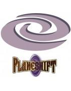 Planeshift