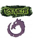 Torment (TOR)