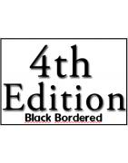 Fourth Edition BB