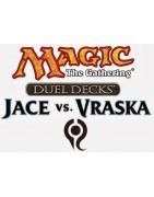 Duel Decks: Jace vs. Vraska