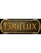 Conflux (CON)