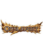 Onslaught (ONS)