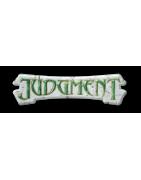 Judgment (JUD)