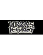 Eredità di Urza